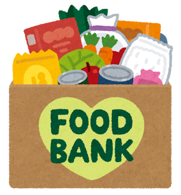 food_box_foodbank